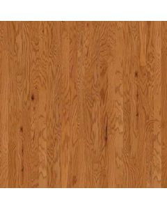 Rustic Natural Heartland 3 1/4 Inch Plank | SW207_00135