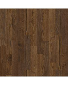 Montgomery floor by Shaw Floors® from the Shaw Hardwoods collection