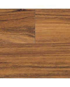 Burma Teak Butternut LockSolid 370