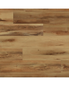 Monterey Oak floor by USFloors® from the COREtec Plus (USF) collection   SKU:VV017-01004