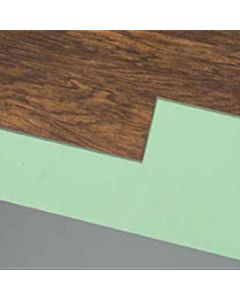 Shaw GroundWorks Acoustical Underlayment