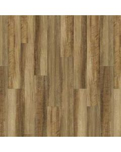 Malta | Mantua Plank Collection | 0545V_00203 Floorte Line by Shaw