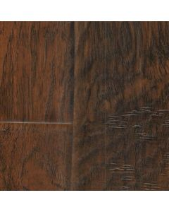 Tamarac Handscraped Laminate 12MM Sample