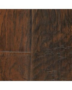 Tamarac Handscraped Laminate 12MM