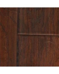 Golden Harvest 12 MM Laminate by Valley Forge®
