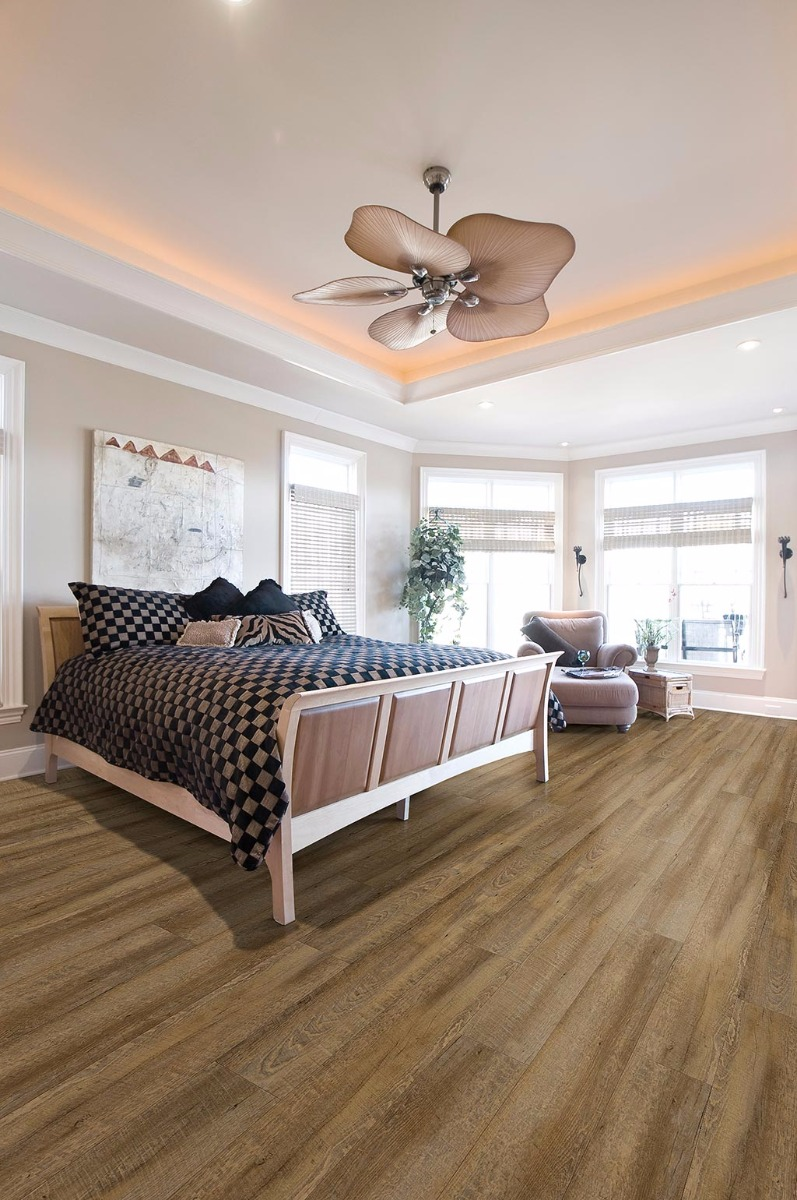 Shop By Look Coretec 174 Plus Xl Plank Luxury Vinyl Flooring