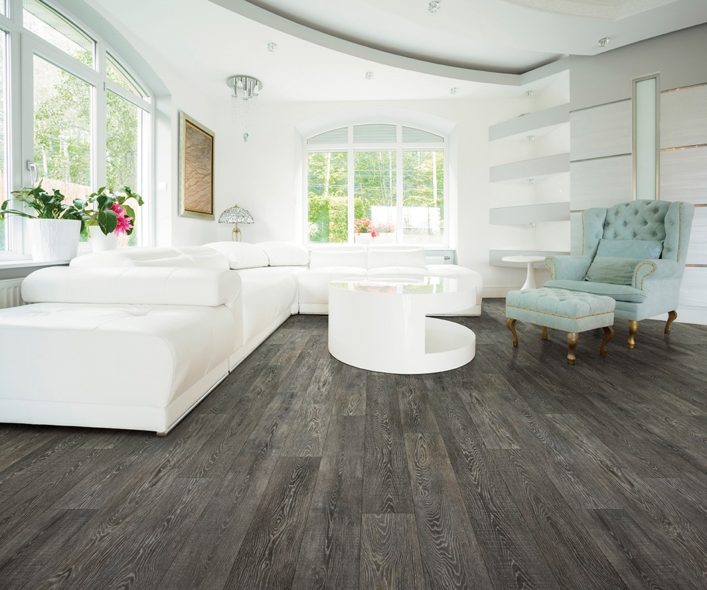 Greystone Contempo Oak