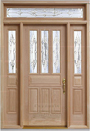 Doors Now at ProductsDirect