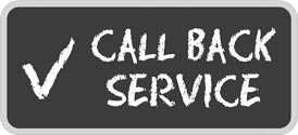 Call Back Request Icon
